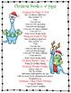Christmas Bundle 4