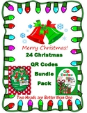 Christmas Bundle Pack Vol 1-2