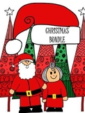 Christmas Bundle SALE!