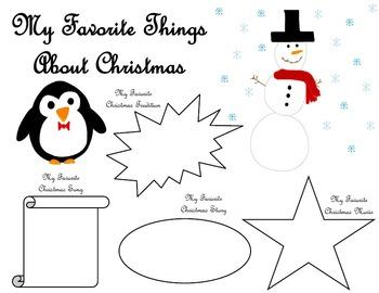 Christmas Bundle SALE!