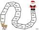 Christmas CVC Game