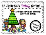 Christmas Candy Nouns
