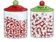 Christmas Candy Vowel Sort  (ea)