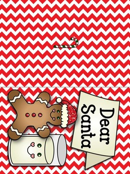 Christmas Cards for the Holiday Season!