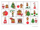 Cariboo Cards - Spatial Concepts - Christmas