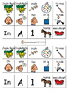 Addapted Holiday Songs Bundle, Adapted Songs, (Rudolph, Fr