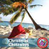 Christmas Castaways Gr. PK-8
