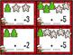 Christmas Center Tubs