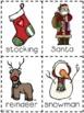 Christmas Centers