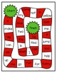 Christmas Centers, Games & Printables (K-1)