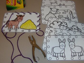 Nativity Centers Happy Birthday Jesus Activities Religious Centers Christmas