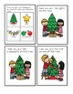 Christmas Centers - Sequential Writing - How to Decorate a Christmas Tree