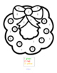 Christmas Centers and Activities for Preschool and Pre-K