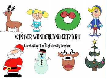 Christmas, Channakah, Holiday, Snowman, Clip Art, Kwanzaa, Santa