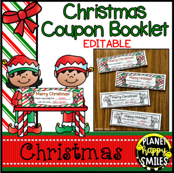 Preschool smiles discount coupon