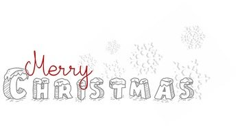Christmas Clip-Art