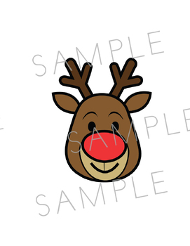 christmas clip art color and black white christmas clipart holiday christmas clip art color and black white christmas clipart holiday