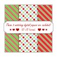 Christmas Clipart, Santa Clause, snowman, elf & reindeer clip art