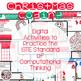 Christmas Coding Digital Interactive Activities