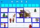 Christmas Coding Practice Mega Bundle Digital & Print Versions Included