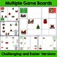 Christmas Coding Unplugged~ Great for Hour of Code™