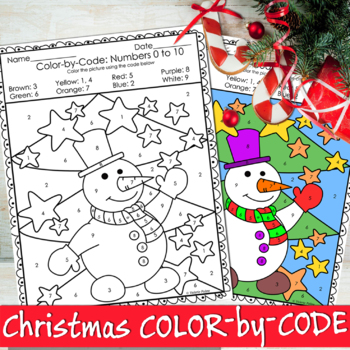 12 Days of Free Christmas Worksheets for Kids! | Christmas worksheets,  Christmas tree coloring page, Christmas coloring pages | 350x350
