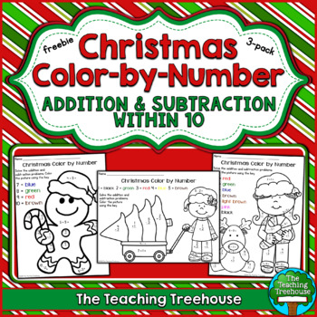 2nd Grade Value Cities | Christmas coloring books, Free christmas ... | 350x350