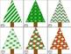 Christmas Comparison Freebie
