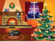 "Christmas Concert Song | ""It's Our Christmas Concert"" 