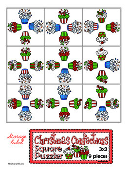 CHRISTMAS: Christmas Activities, Christmas Math Center, Dec. Critical Thinking