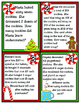 Christmas Cookie Problem Solving: One-Step and Two-Step Pr