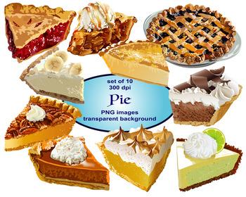 Christmas Cookies Digital Clip Art, Printable, Santa, Reindeer, Wreath