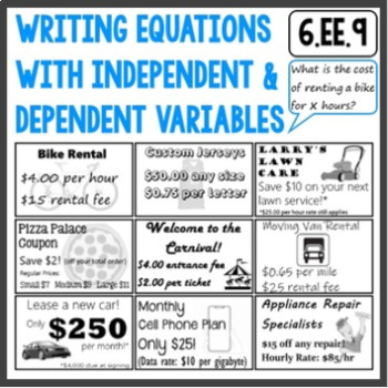 Christmas Math Coordinate Grid Picture 2 Versions 1st Quadrant or all 4