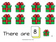 Christmas Counting Books (Adapted Books)