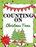 Christmas Counting On 1-20
