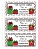 Christmas Coupon Book