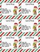 Christmas Coupons Stripe