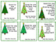 Holiday Coupons for Students-Easy to Make Booklet!
