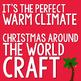 "Christmas Craft + Activities {Christmas ""Sunnies""}"