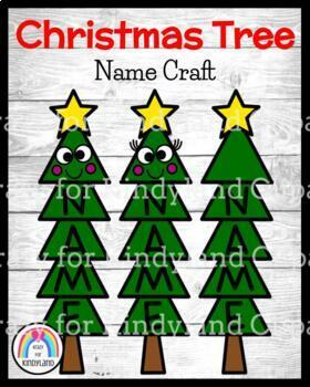 Christmas Craft Pack 1: Present, Reindeer, Ornaments, Elf, Bell