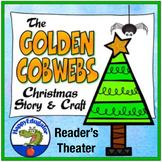Christmas Around the World - Holidays Around the World Story and Craft Germany