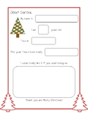 Christmas Crafts - Christmas Party