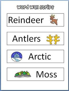 Christmas Crafts : Reindeer Crafts and Activities
