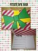 Christmas Craze! {Literacy and Book Activities}