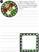 Christmas Creative Writing Prompts