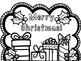 Christmas Crowns -- Christmas Headbands -- Holiday Crown