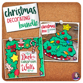 Christmas Decorating Bundle