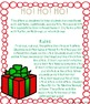 Christmas Differentiated Sight Word Game {Ho, Ho, Ho!}