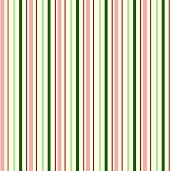 Christmas Digital Papers {14 Backgrounds}