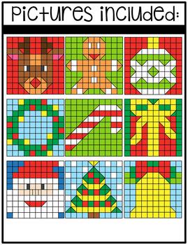 Christmas Editable Sight Word Worksheets
